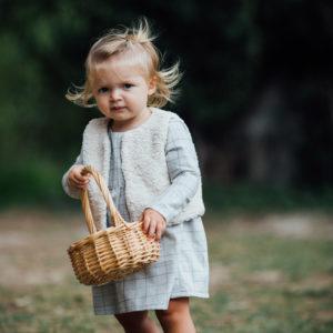 robe-bébé-carreaux