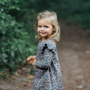 robe-enfant-fleuri