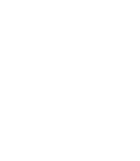 Logo EPIKO Blanc