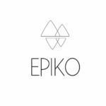 EPIKO - Vestiaire 6m / 4A